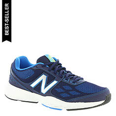 New Balance MX517V1 (Men's)