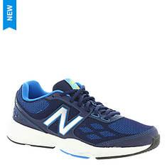 New Balance MX517V1 (Men's)