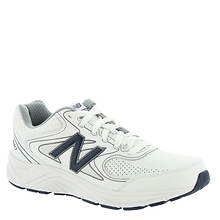 New Balance MW840V2 (Men's)