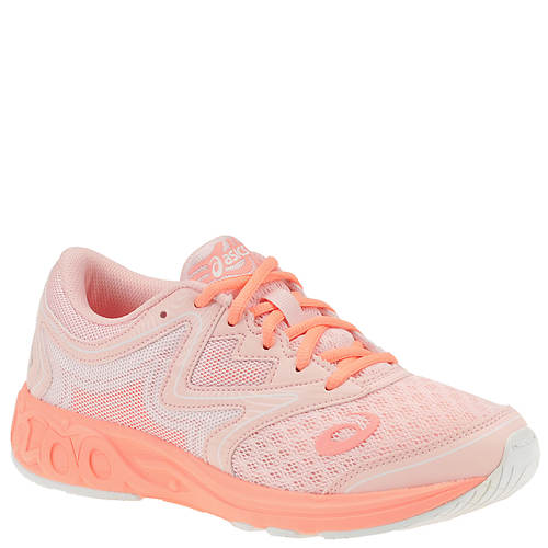 Asics Noosa GS (Girls' Youth)