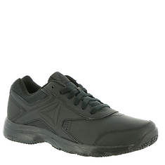 Reebok Work N Cushion 3.0 (Men's)