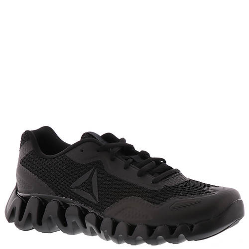 Reebok ZigPulse SE (Men's)