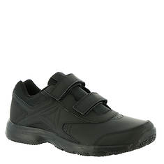 Reebok Work N Cushion 3.0 KC (Men's)