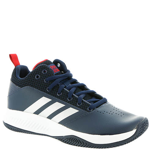 adidas Cloudfoam Ilation 2.0 (Men's)