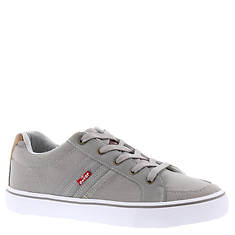 Levi's Turner Canvas (Boys' Toddler-Youth)