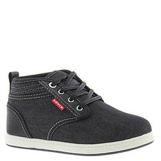 Levi's Bishop Denim (Boys' Toddler-Youth)