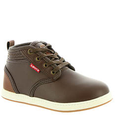 Levi's Bishop Cacti (Boys' Toddler-Youth)
