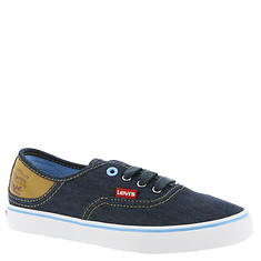 Levi's Monterey Denim Buck (Girls' Toddler-Youth)