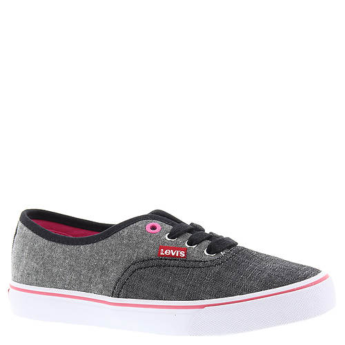 Levi's Monterey Chambray 2-Tone (Girls' Toddler-Youth)