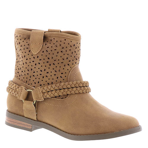 Jessica Simpson Kids Rancho (Girls' Toddler-Youth)