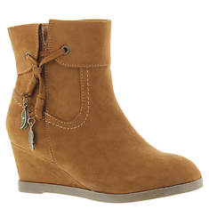 Jessica Simpson Kids Montoya (Girls' Toddler-Youth)