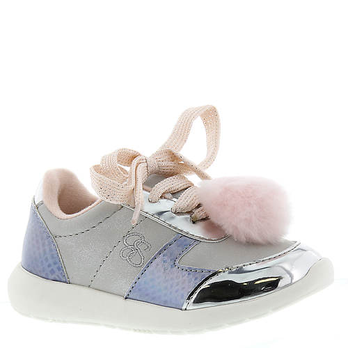 Jessica Simpson Kids Darby (Girls' Infant-Toddler)