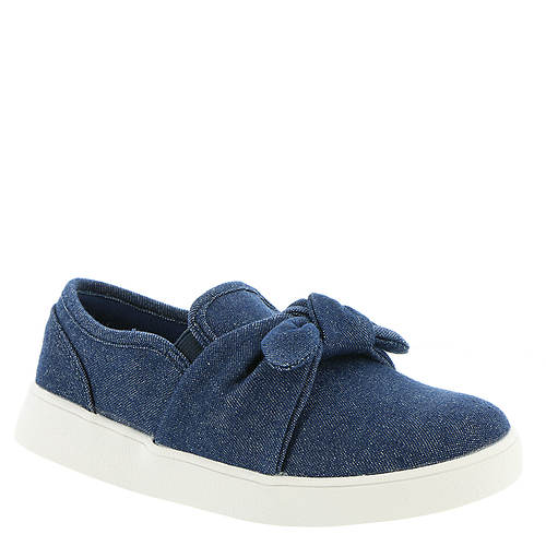 Nine West Kids Odettah (Girls' Toddler-Youth)