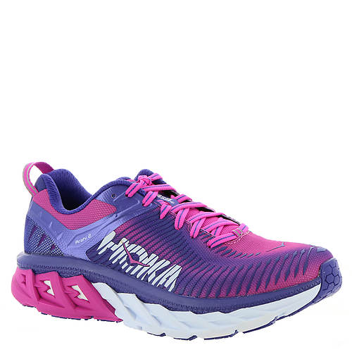 Hoka One One Arahi 2 (Women's)