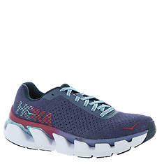 Hoka One One Elevon (Women's)
