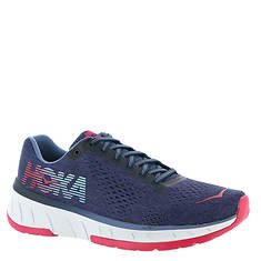 Hoka One One Cavu (Women's)