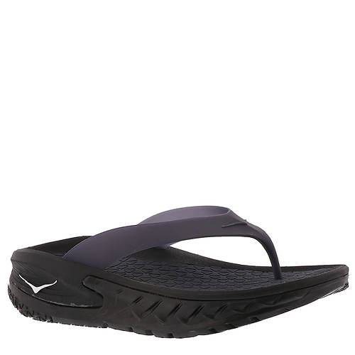 Hoka One One Ora Flip (Women's)