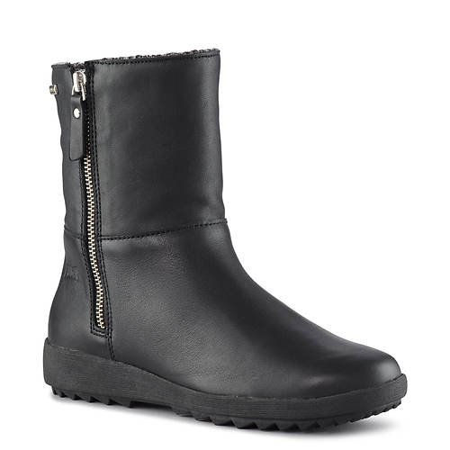 Cougar Vito Leather (Women's)
