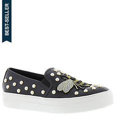 Steve Madden Polly (Women's)