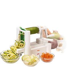 Farberware Spiraletti Fruit & Vegetable Slicer