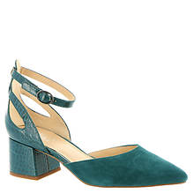 Franco Sarto Caleigh (Women's)
