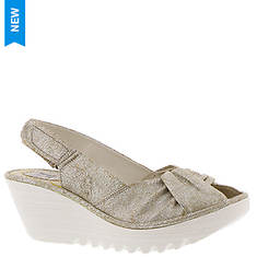 Fly London Yata (Women's)