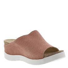 Fly London Whin (Women's)