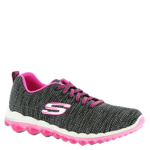 Skechers Sport Skech Air 2.0 Next Chapter (Women's)