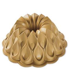 Nordic Ware Premier Gold Bundt Pan