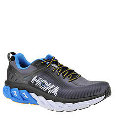 Hoka One One Arahi 2 (Men's)