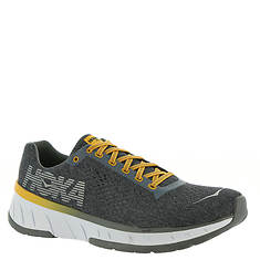 Hoka One One Cavu (Men's)