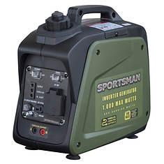 Sportsman 1000W Electronics Generator