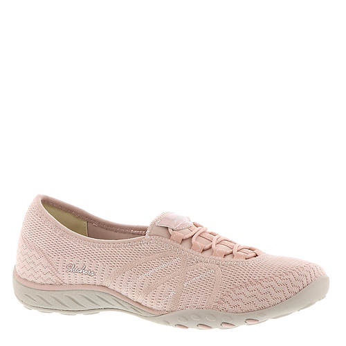 Skechers Sport Breathe Easy Sweet Jam (Women's)