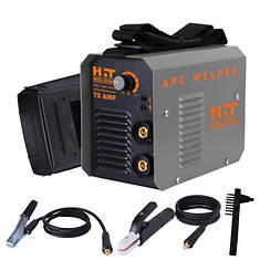 70Amp ARC 120V Welder
