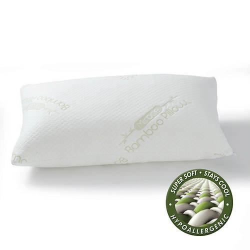 Miracle Bamboo™ Pillow