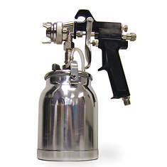 Pro-Series 1-Quart Industrial Paint Spray Gun