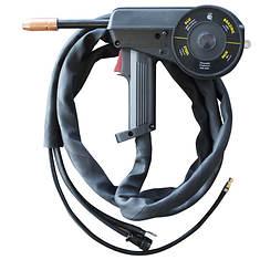 Spool Gun for MIG Welder