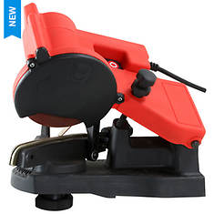 Pro-Series Electric Chain Saw Sharpener