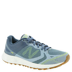 New Balance WT590v3 (Women's)