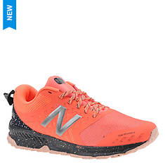 New Balance Nitrel (Women's)
