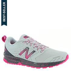 New Balance Nitrel (Women's)