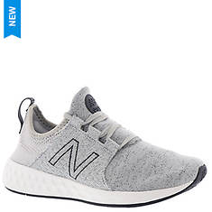 New Balance Cruzv1-Retro Hoody (Women's)