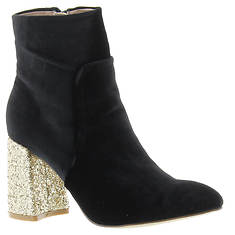 Betsey Johnson Kacey (Women's)