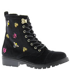 Betsey Johnson Bugsy (Women's)