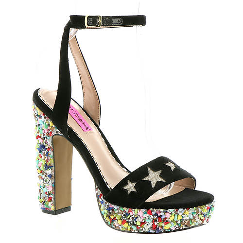 Betsey Johnson Kenna (Women's)