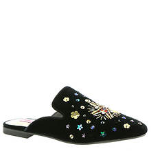 Betsey Johnson Solar (Women's)