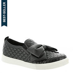 Skechers USA Moda (Women's)