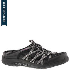 Skechers USA Reggae Fest Marlin (Women's)