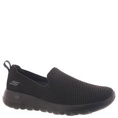 Skechers Performance Go Walk Joy™ (Women's)