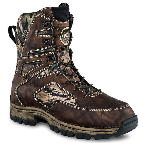 Irish Setter Havoc XT (Men's)